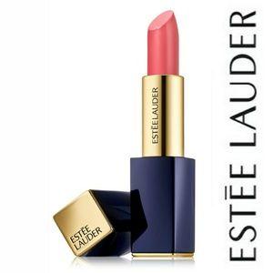 ⭐NIB⭐ Estée Lauder - Pure Color Envy #310